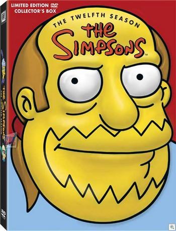 Simpsons_S12-LmtdEdPkg