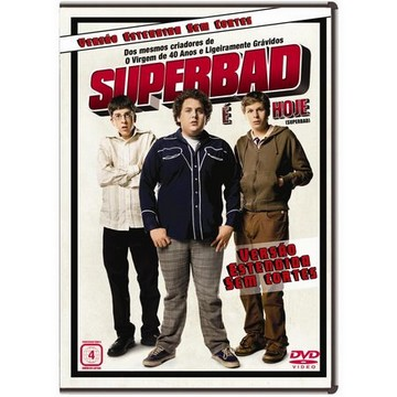 Superbad_dvd