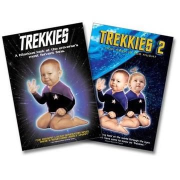 Trekkies1_e_2_dvd
