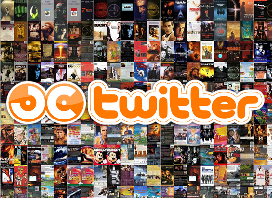 Twitter-550