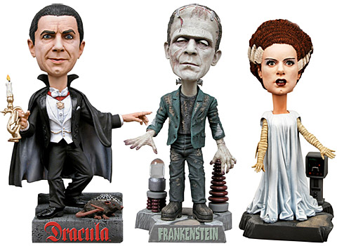 Universal-monsters-headknockers-bdb01