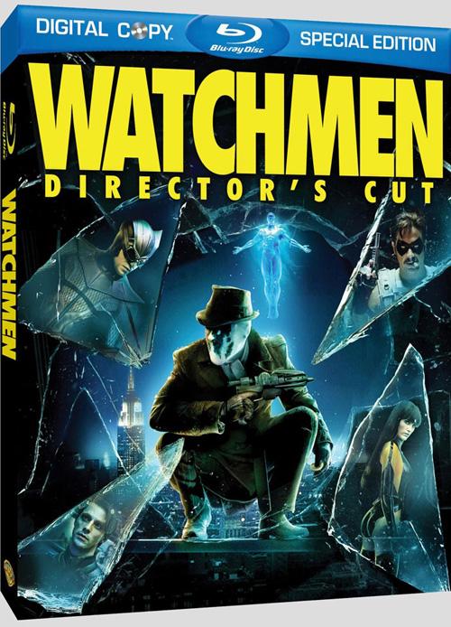 Watchmen_bd_duplo
