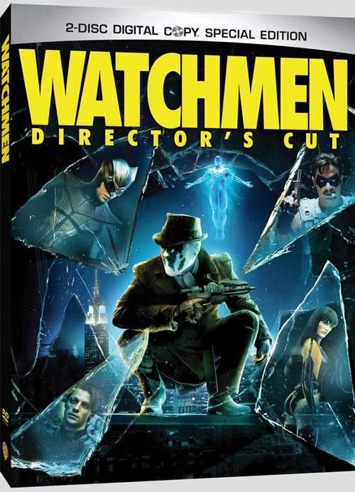 Watchmen_dvd_duplo