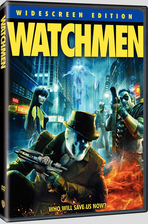 Watchmen_dvd_simples