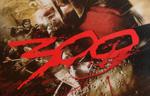 300 em Blu-ray LEGENDADO na... POLÔNIA!