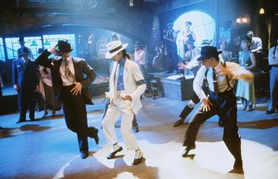 Jackson-1988-Moonwalker-438