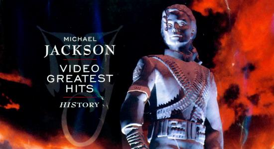 Michael_Jackson_-_Video_Greatest_Hits