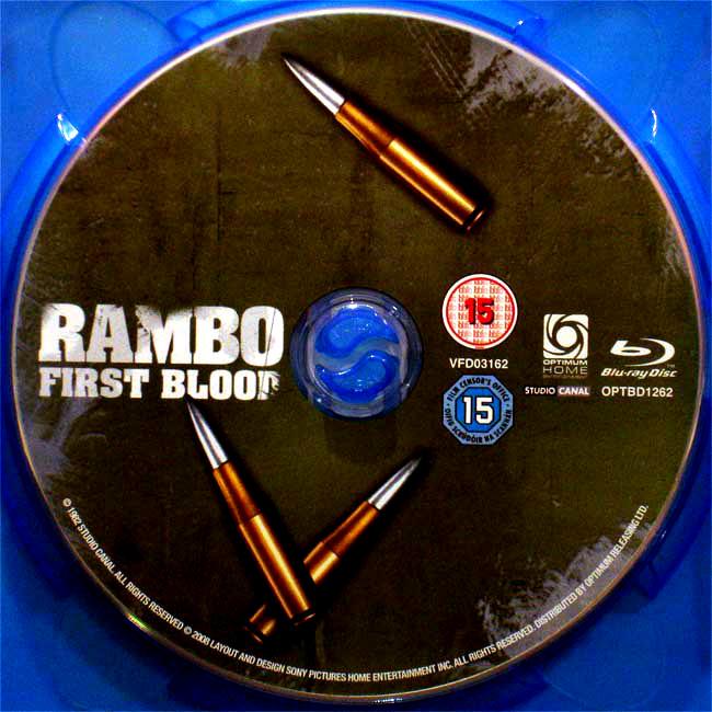 Rambo-1-UK