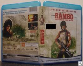 Rambo1-cover