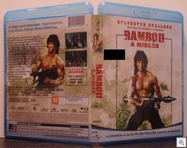 Rambo2-cover