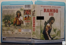 Rambo3-cover