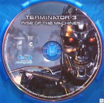 T3-disc