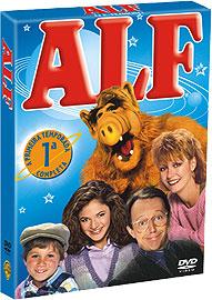 Alf_1temp