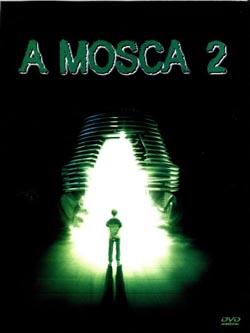 Amosca2