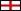 Bandeira-inglaterra-gr