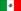 Bandeira_mexico