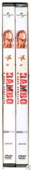 Box_rambo_br_lomb