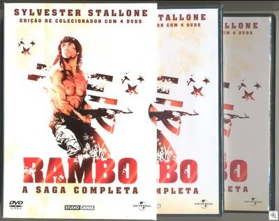 Box_rambo_br