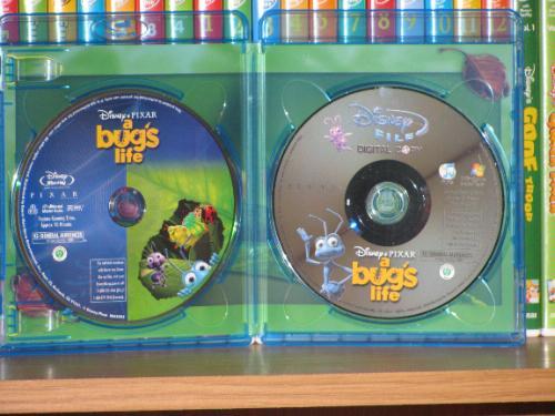 Bugslife_bd2