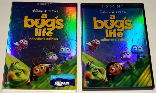 Bugslife_eua1