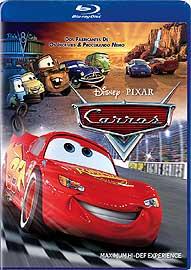 Cars_bd_bra