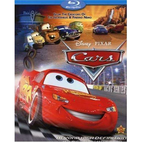 Cars_bd_eua