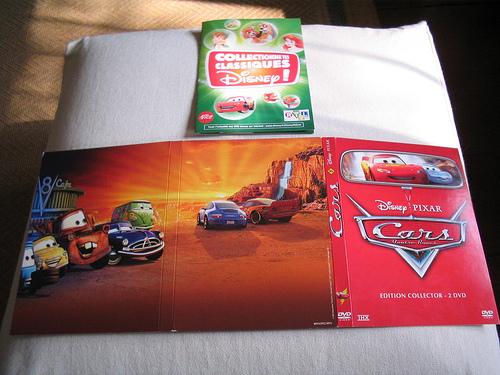 Cars_fr3