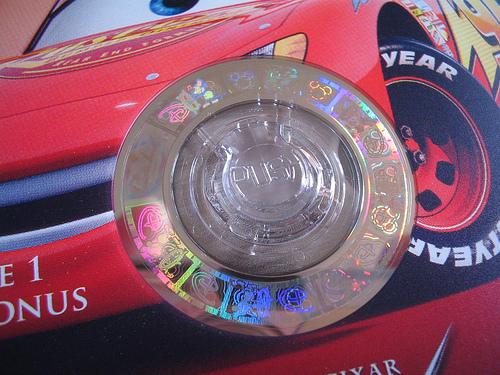 Cars_fr5