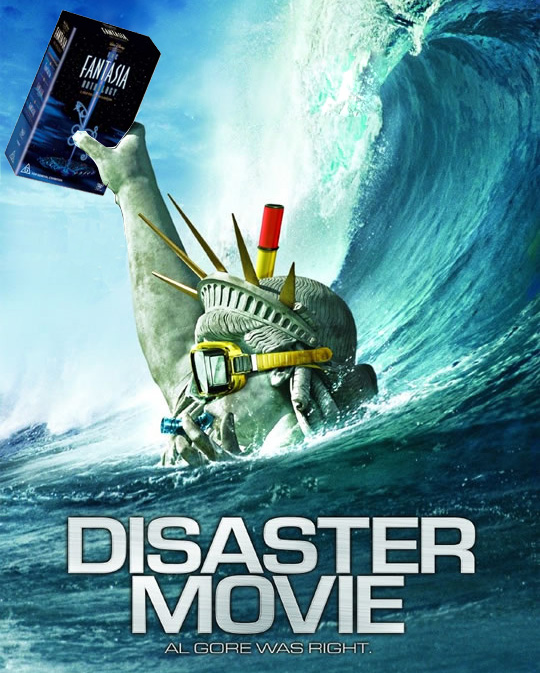 Disaster_DVD