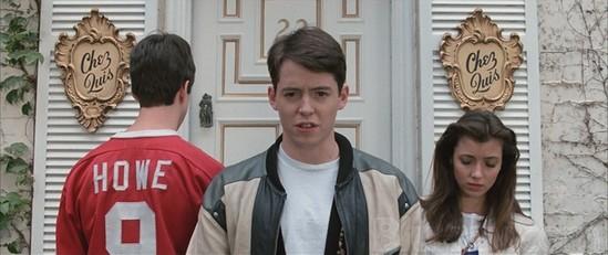 Ferris_bd