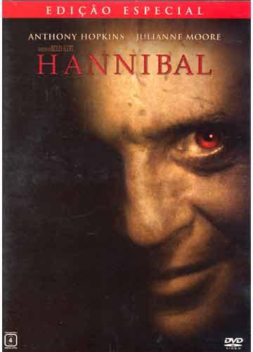 Hannibal_bra