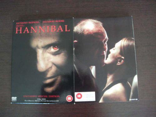 Hannibal_eua3