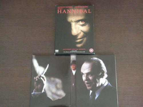 Hannibal_eua4