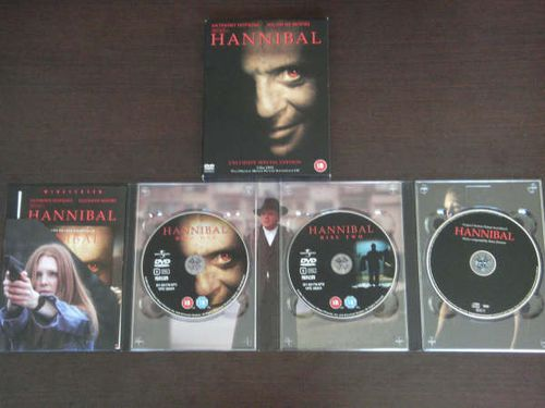 Hannibal_eua5