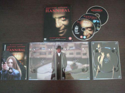 Hannibal_eua6