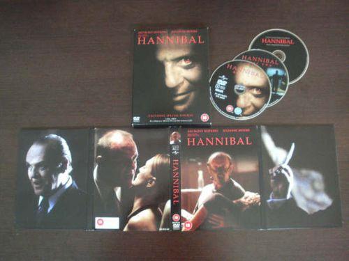 Hannibal_eua7
