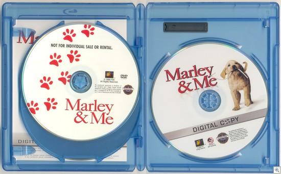 Marley_bd_dentro2