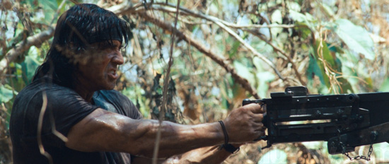 Rambo_iv
