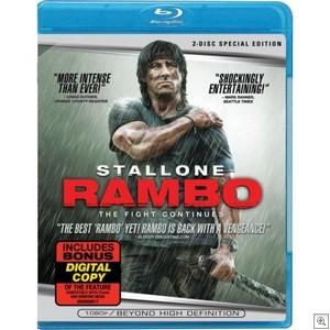 Rambo_2008-1
