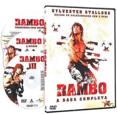 Rambo_bra