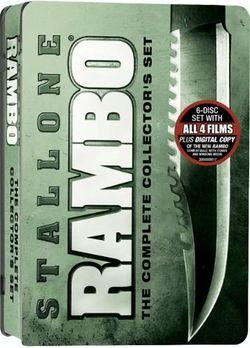 Rambo_set_eua1