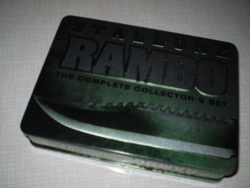 Rambo_set_eua10