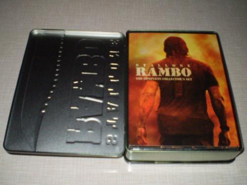 Rambo_set_eua3