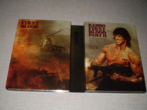 Rambo_set_eua8