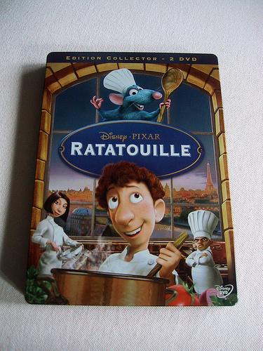 Ratatouille_fr1