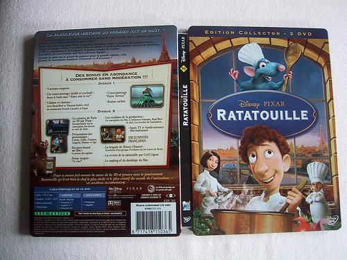 Ratatouille_fr2