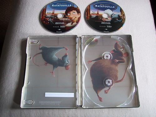 Ratatouille_fr4