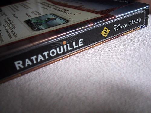 Ratatouille_fr6