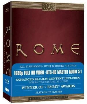 Rome_bdpeq