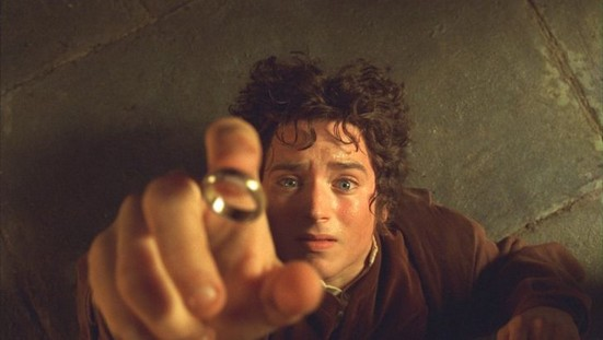 The-lord-of-the-rings-the-fellowship-of-the-ring-i01